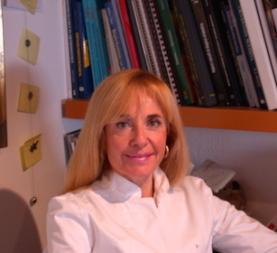 Dr. Lina Azzini