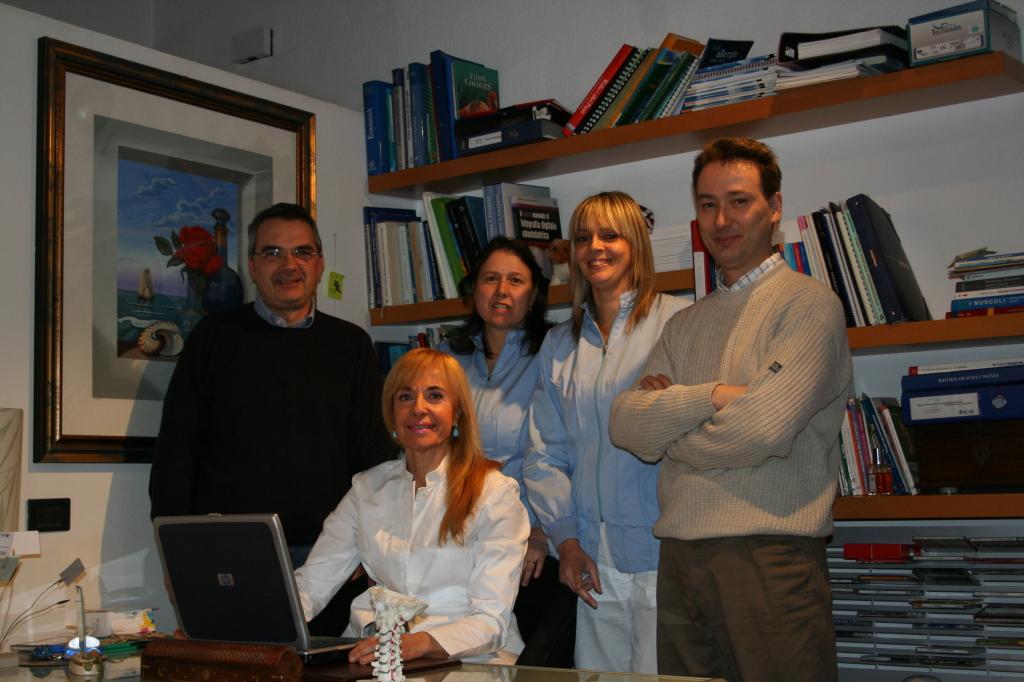 IMG_3925 Foto staff