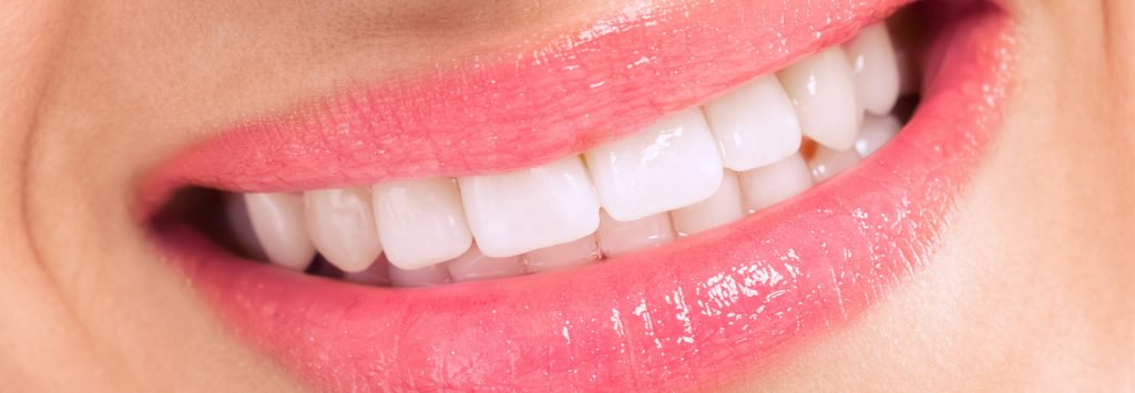 Igiene orale dei denti